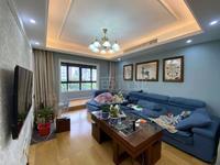 优选置顶 新出,福地聚龙苑精装两房,户型好,价格美丽